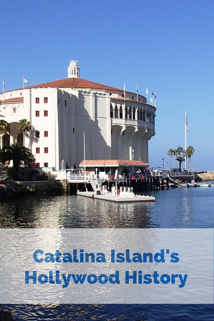 Catalina casino museum tour crazy moose casino pasco wa