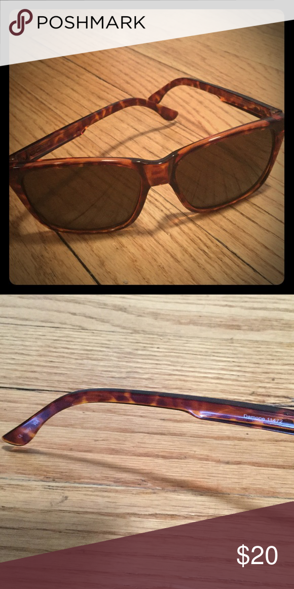 As A Damone 11472 Got These Bolle Sunglasses SunglassesI tdxhBQCsro