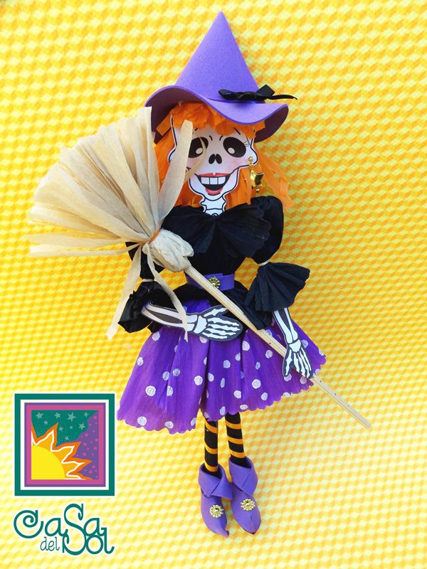 Pin De Caro Medina En Niños Cosas De Halloween