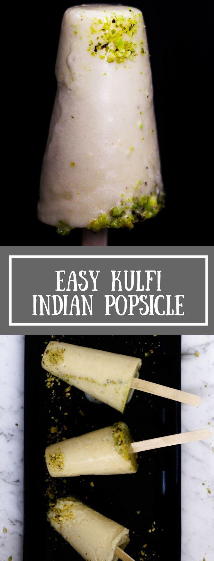 Pin On Indian Dessert Recipes