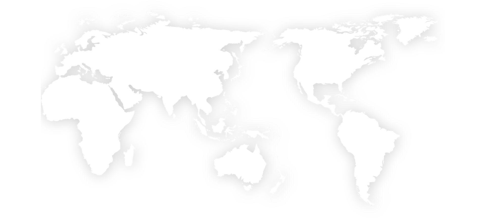 White World Map Background Map Background World Map Map