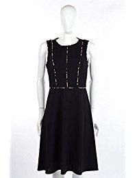 Vestito nero amazon 1 hour