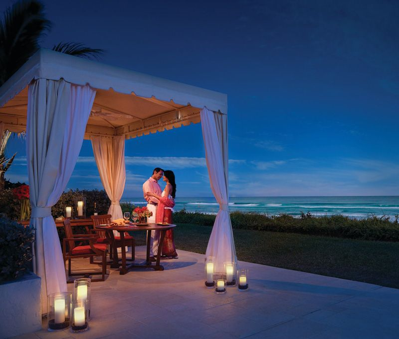 Beautiful And Best Beach Proposals Proposal Ideas Featuring