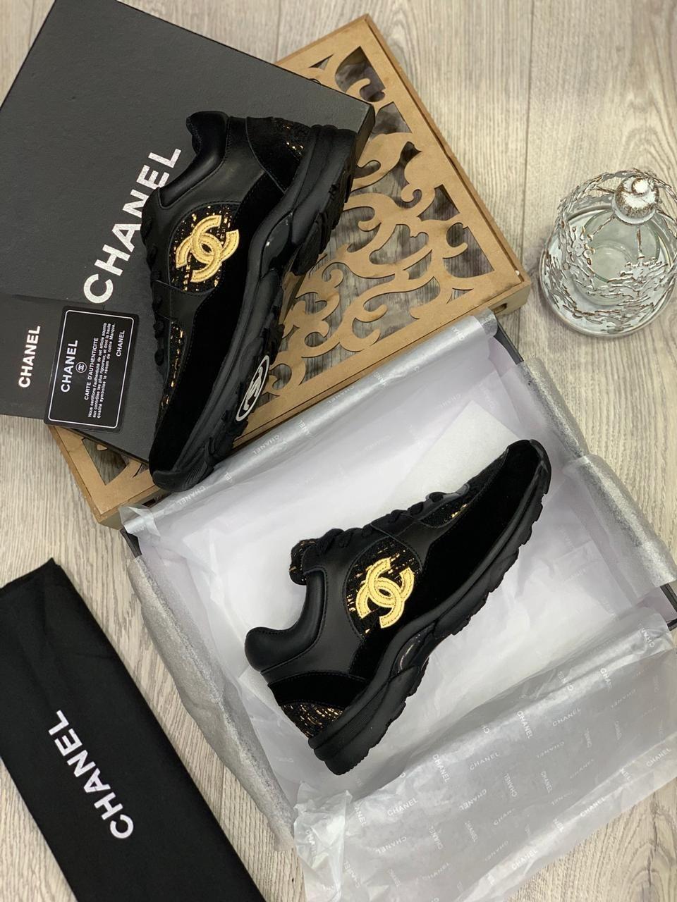 playa Humillar No esencial  Pin by Bag&shose Dubai👠👗👛👓💍👜 on Shoes & dress | Elegant shoes, Trendy  shoes, Sneaker boots