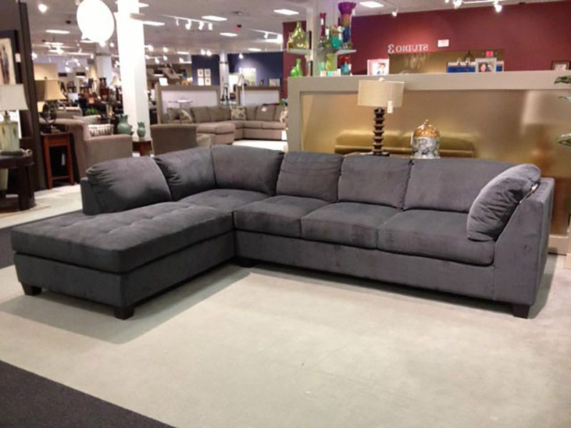 Cardiu0027s Furniture - Sectional - - 100702100 : cardis sectionals - Sectionals, Sofas & Couches