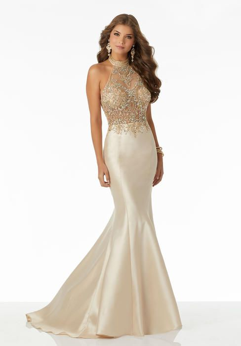 Prom Dresses Boutiques in Southfield