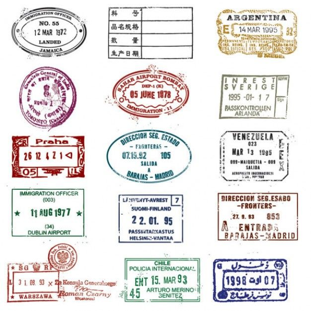 Cambodia Country Seal Google Search Passport Stamps Travel