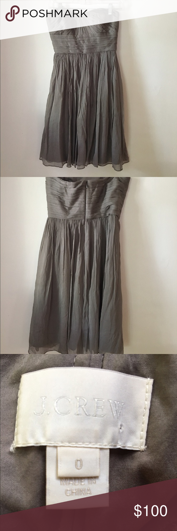 Jew grey strapless dress grey strapless dress and dresses jew grey strapless dress grey jew strapless dress for sale perfect ombrellifo Choice Image
