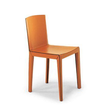 et fauteuilsTable et Matteograssi Matteograssi ElisaChaises ElisaChaises Chaise Chaise Im7yfYb6gv