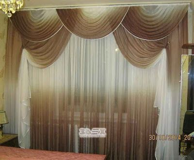 Modern Living Room Curtains Designs Ideas Colors Styles For Hall 2018 New Catalogue Latest And
