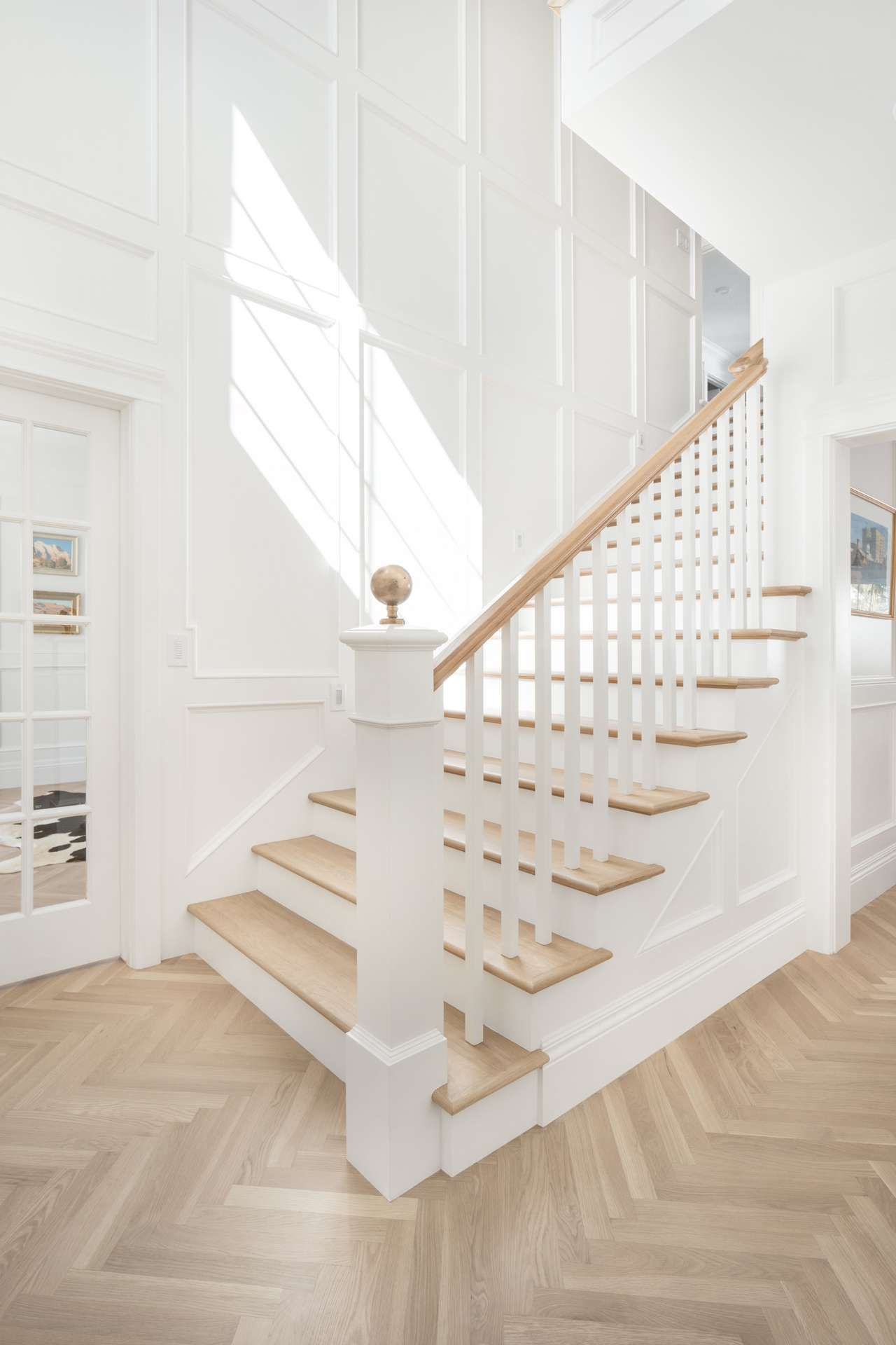 Escalera Hogar Pin De Evelyn Noria En Home Pinterest Hogar Escaleras