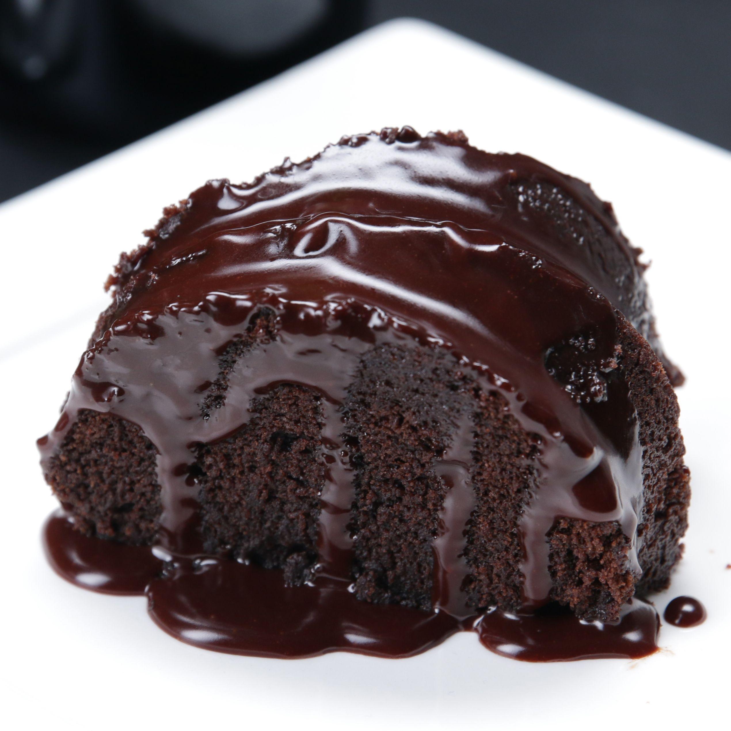 Red Wine Chocolate Cake | cocina | Pinterest | Postres, Dulces y Comida
