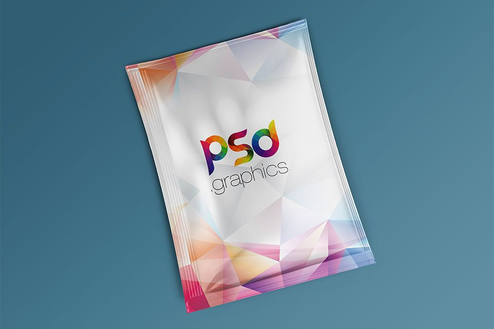 Download Pin Na Doske Packaging Psd Mockups