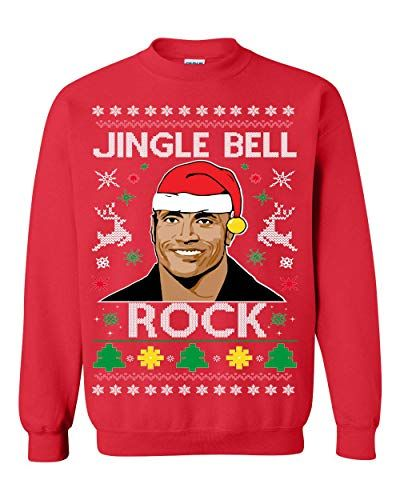 Funny Christmas Sweaters 2020 Pin on Ugly Christmas Sweaters