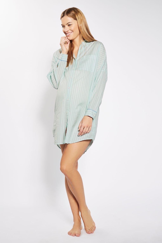 cbfdef5ef3 Topshop Maternity Dresses Ebay
