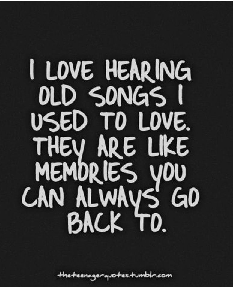 Pin By Ms Edd Pen On Family Pinterest Music Quotes Music And Songs