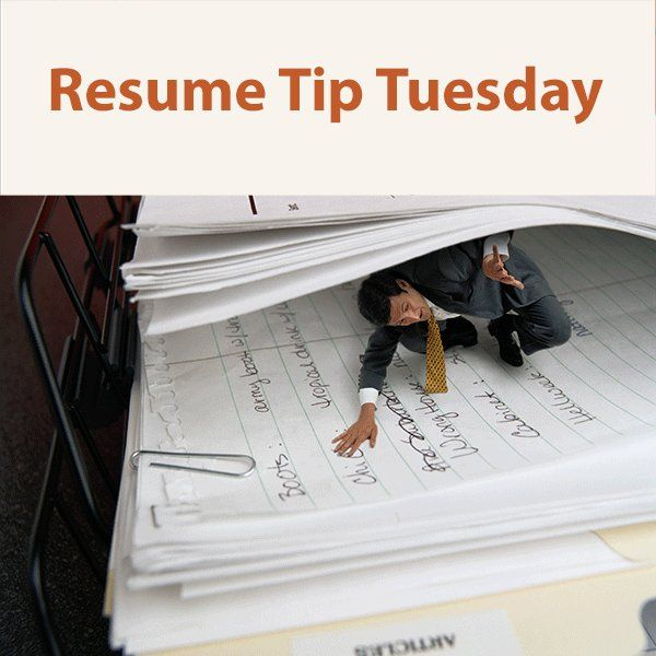 Today S Tip Can You Apply To Multiple Jobs At The Same Company