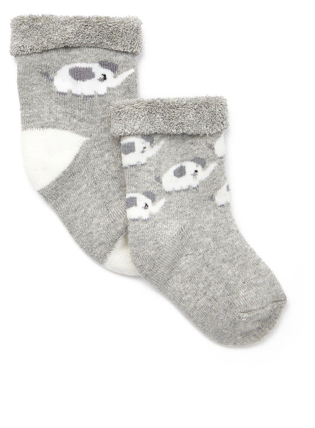 Elephant Socks Bhs 3 B A B Y C L O T H E S A U T U M N