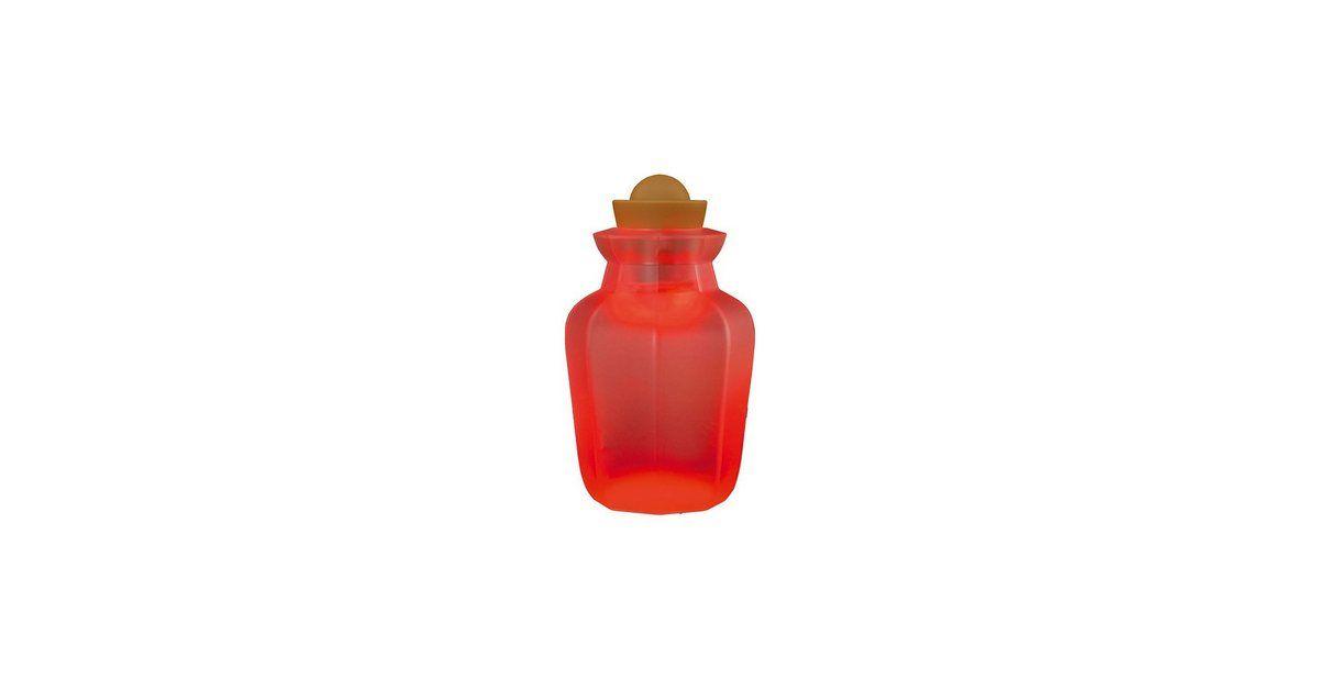Zelda Leuchte Trank, 15cm
