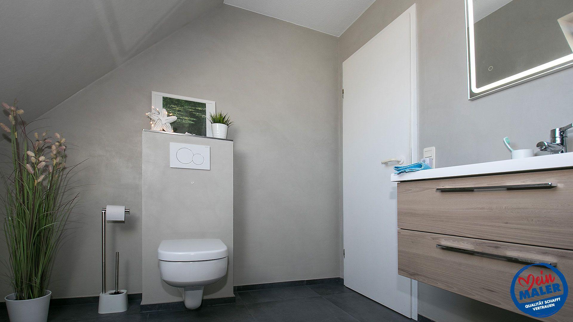 Badsanierung In Oldenburg Vom Standardbad Zur Wohlfuhloase In 2020 Badezimmer Fussboden Neues Badezimmer Badsanierung