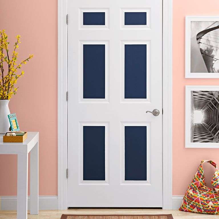 Lowe\'s Creative Ideas | Home Decor Ideas | Pinterest