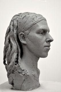 Exhibit-V: Melanie Furtado - June 2013 - Artist of the Month