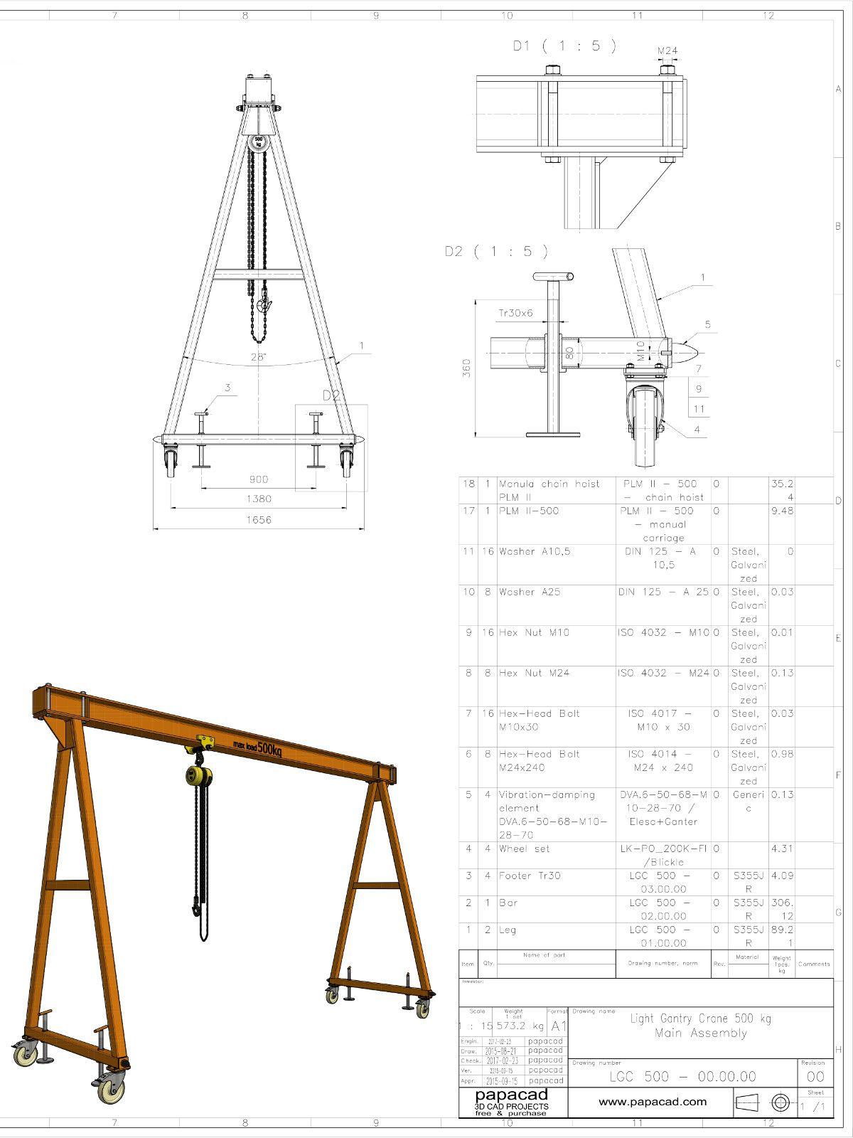Samsung Portal Crane Diagram - Enthusiast Wiring Diagrams • on