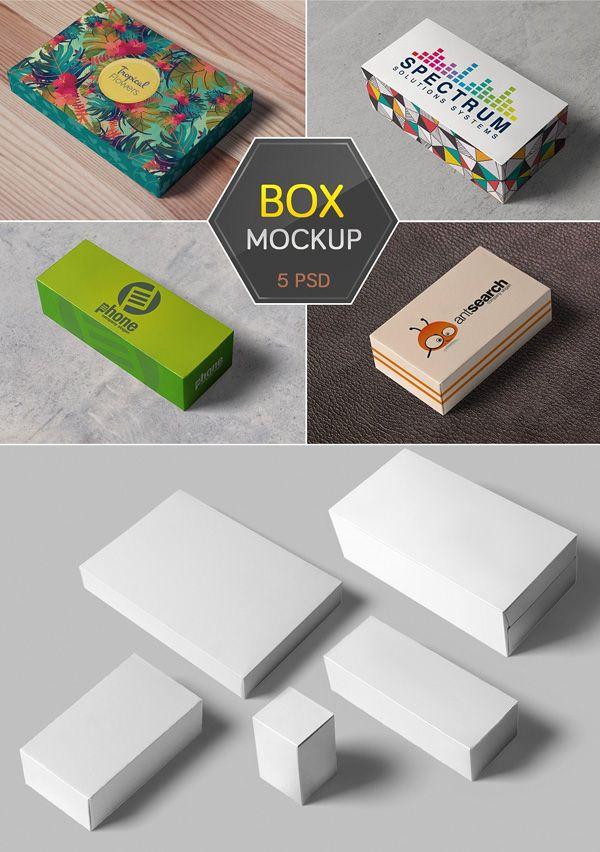 Download 35 Best Mockups Download Realistic Psd Mock Ups Design Graphic Design Junction Packaging Mockup Branding Mockups Mockup