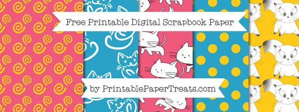 고양이 디지털 논문
