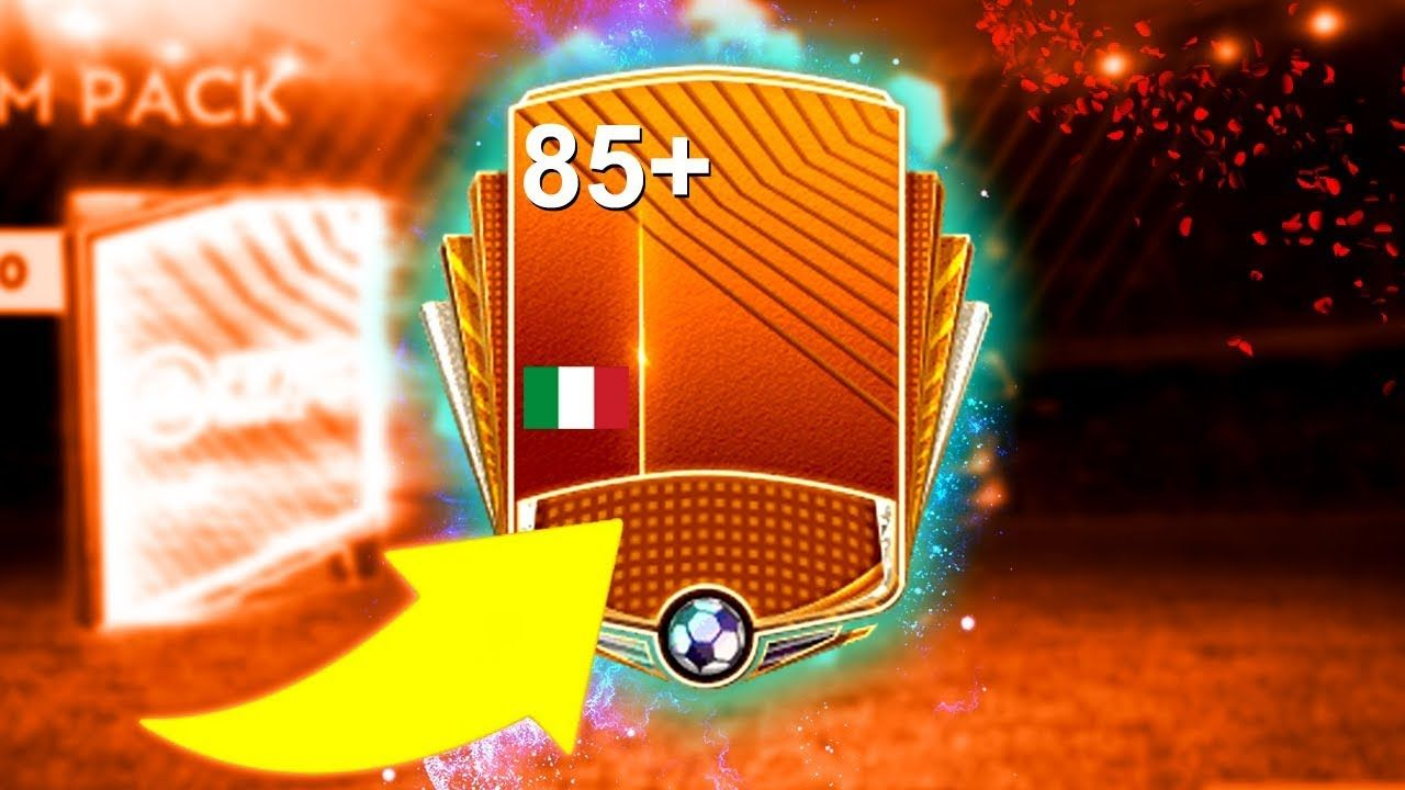 Fifa Mobile Hack Without Human Verification HOW TO MAKE