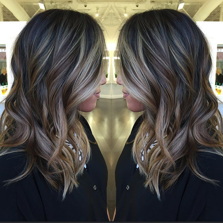 1000+ images about Hair Color Ideas on Pinterest