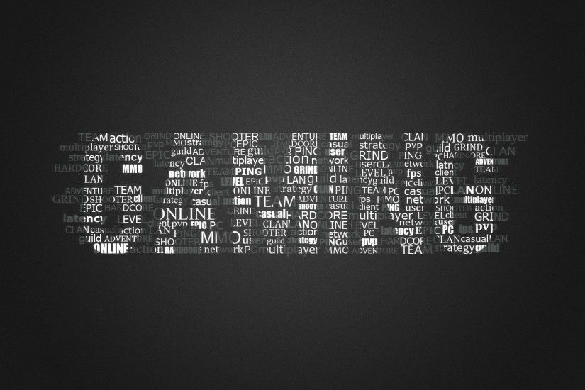 Backgrounds Pc Gaming Images Computer Games On Wallpaper For Gaming Pc Backgrounds Wallpapers Pc Games Wallpapers Gaming Computer Gaming Wallpapers