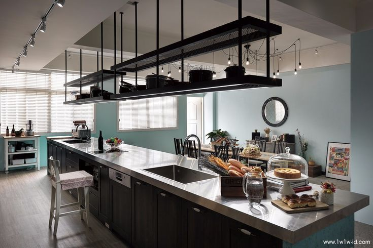 remodel a small kitchen, Office Space interior design - Find the