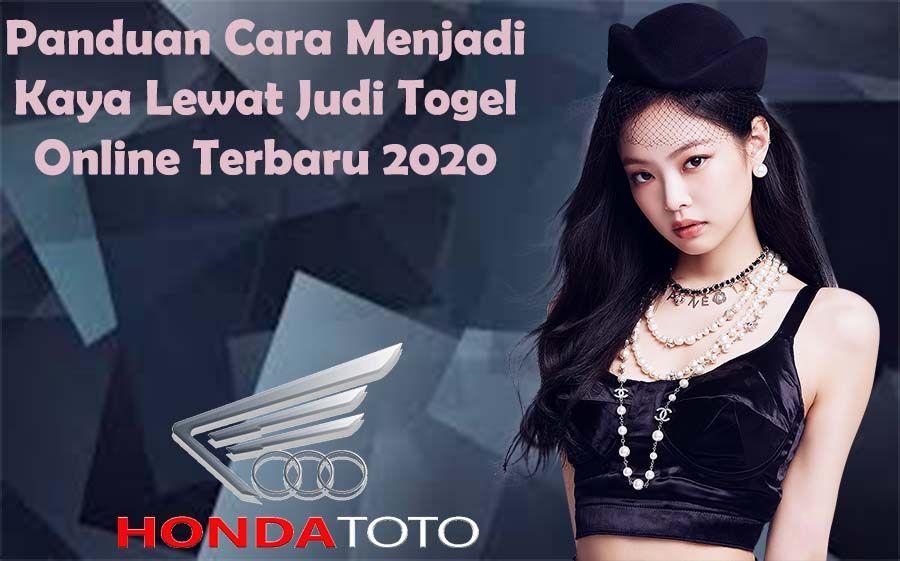 Pin By Situs Judi Idn Togel On Agen Togel Online Terpercaya Indonesia Bandar