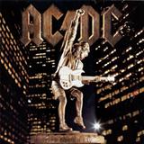 T N T Ac Dc The Best Rock Music Online Rock Music Online Stiff Upper Lip Acdc Best Rock Music