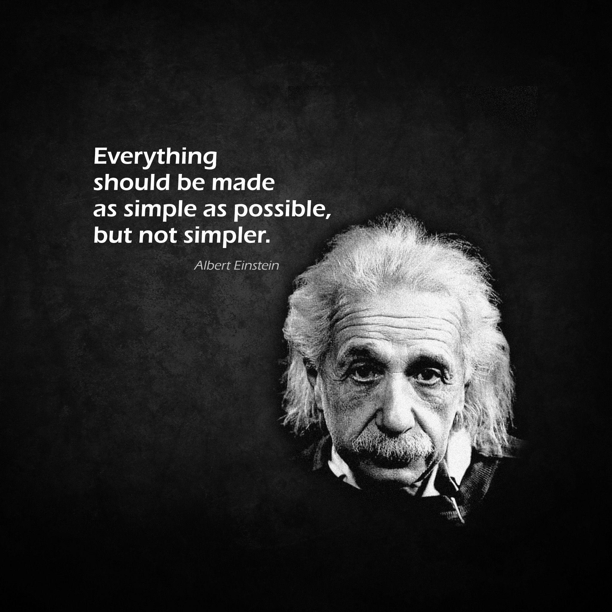 Albert Einstein Inspirational Quotes Dream It Plan It Do