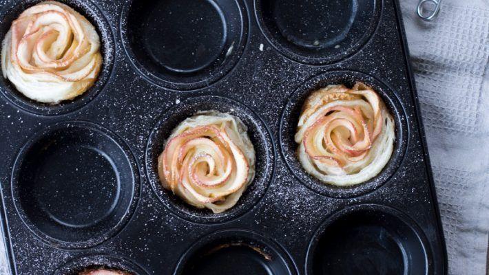 Pflaumen-Streuselkuchen #apfelrosenmuffins Apfelrosen-Muffins #apfelrosenmuffins Pflaumen-Streuselkuchen #apfelrosenmuffins Apfelrosen-Muffins #apfelrosenmuffins Pflaumen-Streuselkuchen #apfelrosenmuffins Apfelrosen-Muffins #apfelrosenmuffins Pflaumen-Streuselkuchen #apfelrosenmuffins Apfelrosen-Muffins #apfelrosenmuffins