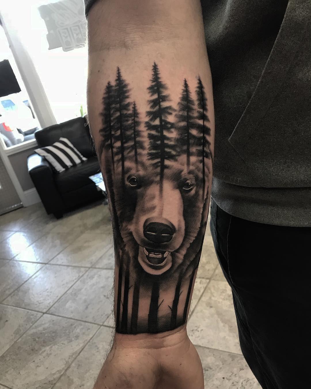 Instagram Photo By Aaroncarey TATTOO T Tatuajes