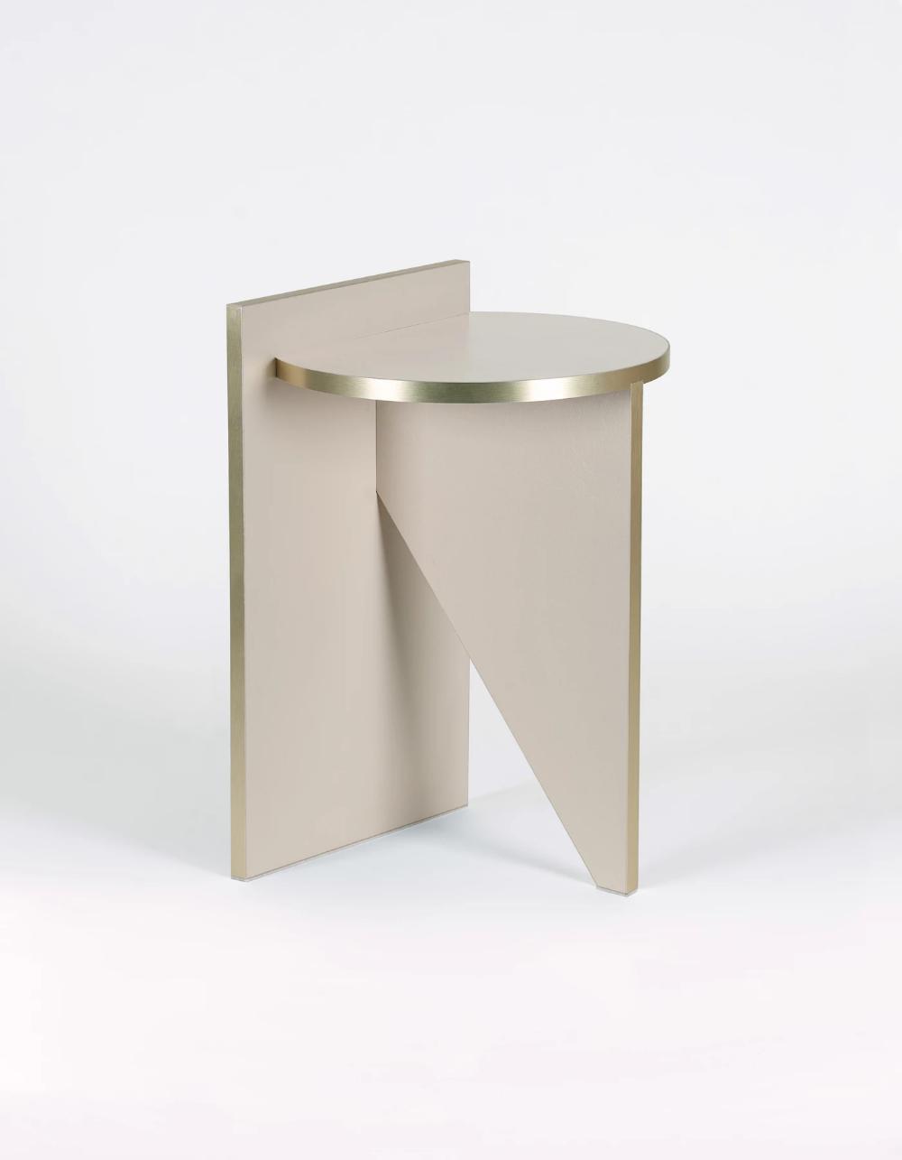 Contrast Table Small Caspian In 2021 Geometric Furniture Geometric Furniture Design Flexible Furniture [ 1285 x 1000 Pixel ]