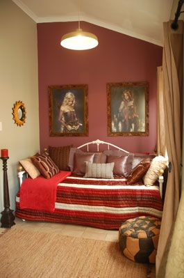 Living Room Ideas Maroon Plum Colors W Accent Wall Possible Color Scheme For Our Place