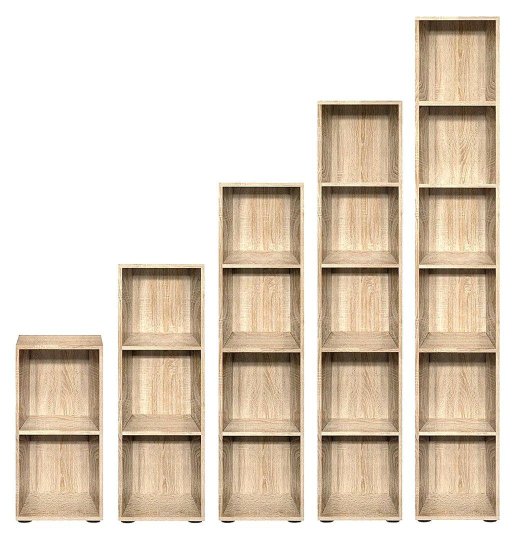 meuble cube escalier fashion designs avec meuble 6 cases escalier idees et etagere cube bois ikea tag re modulable 6 cases coloris pin mixxit en avec dangle