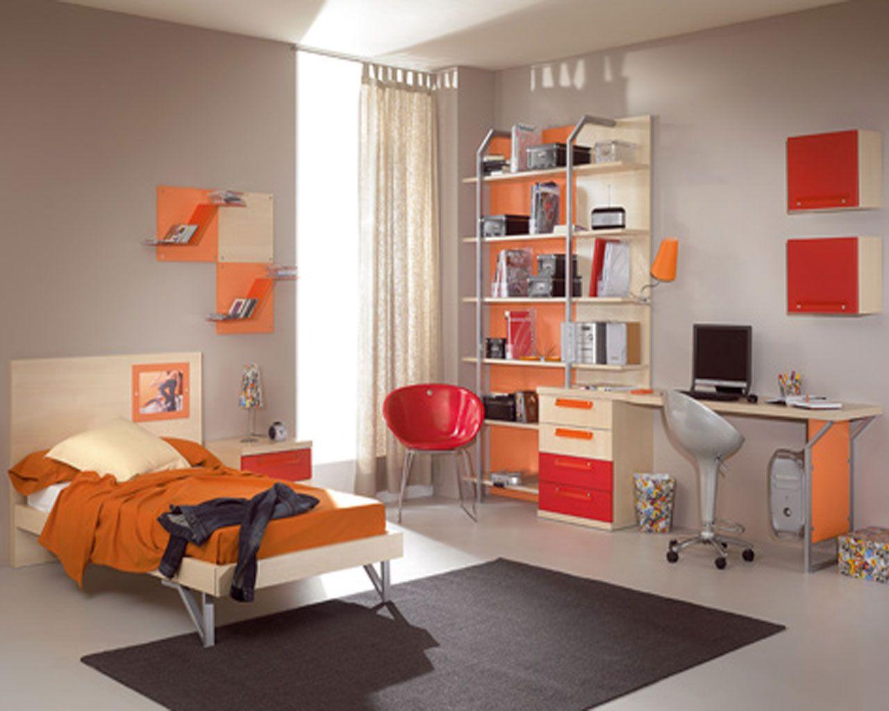 Boys Bedrooms Designs Image Result For Orange Bedrooms For Kids  Jakes Bedroom