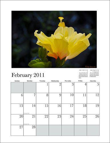 Create Calendar Photoshop Templates Organization heaven