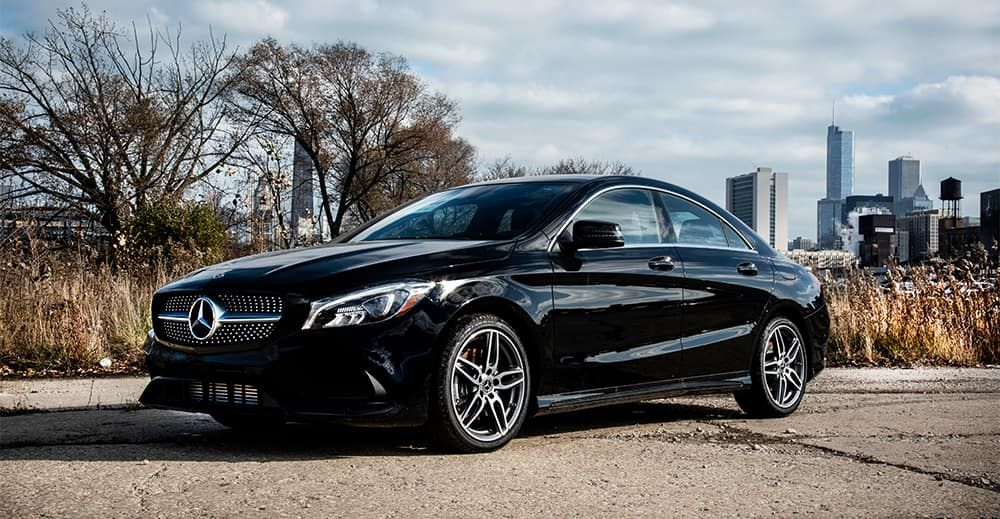 Current 2019 mercedesbenz eclass coupe special offers