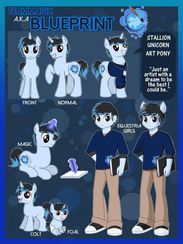 my little pony saturna - Pesquisa Google | ponies are bronies ...