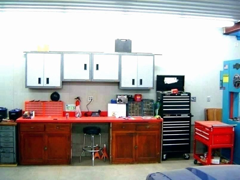 Sears Living Room Furniture Unique Craftsman Garage Cabinets 4 Sears Storage Metal Cabinet Sto Di 2020