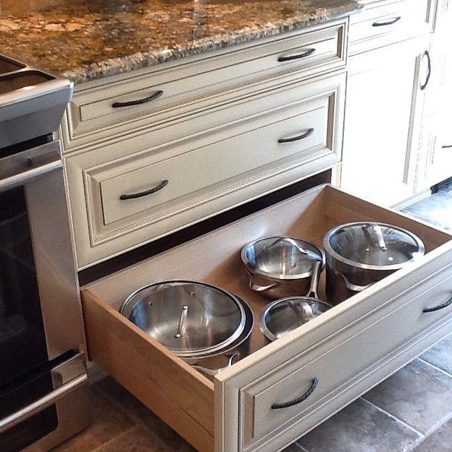 Home Depot Kitchen Cabinet Refacing: Keystone Kitchen Cabinets Cabinet Refacing Co.