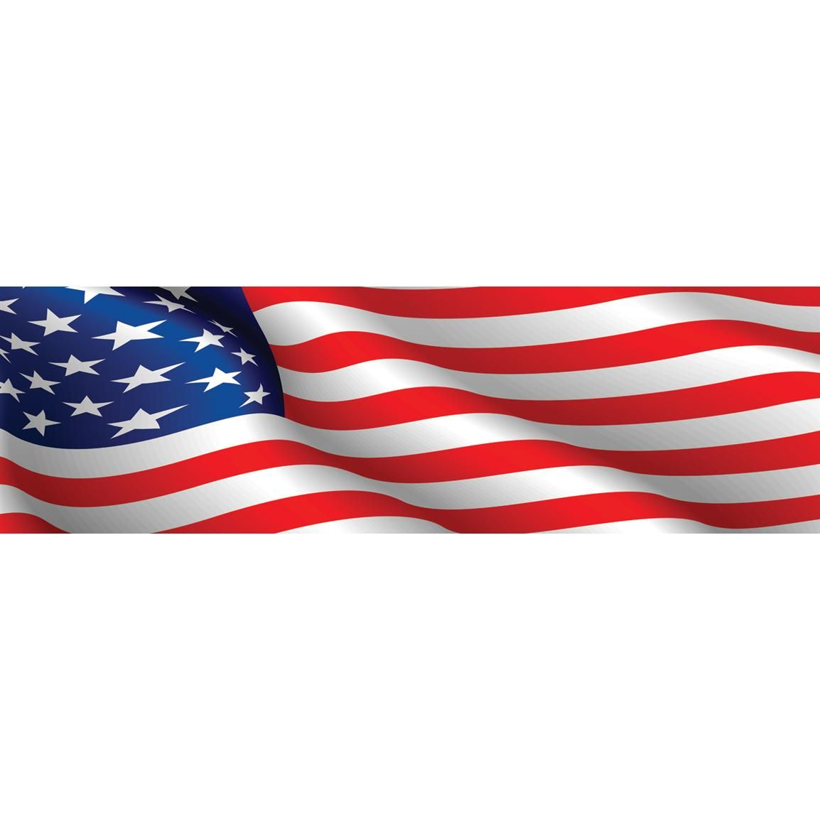American Flag Graphic Free Download Clip Art Free Clip Art Flag Free Clip Art American Flag