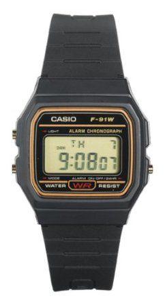 0ab452fafb7 NEW VESTAL SYNDM01 SYNTACTIC SOLAR - BLACK SYNDM01 watch band