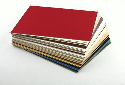 14x20 Mat Board Uncut Variety Pack 25 Assorted Colors Be Sure To Check Out This Helpful Article Picture Framing Materials Picture Framing Tools Variety Pack